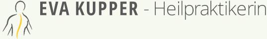 Praxis Kupper